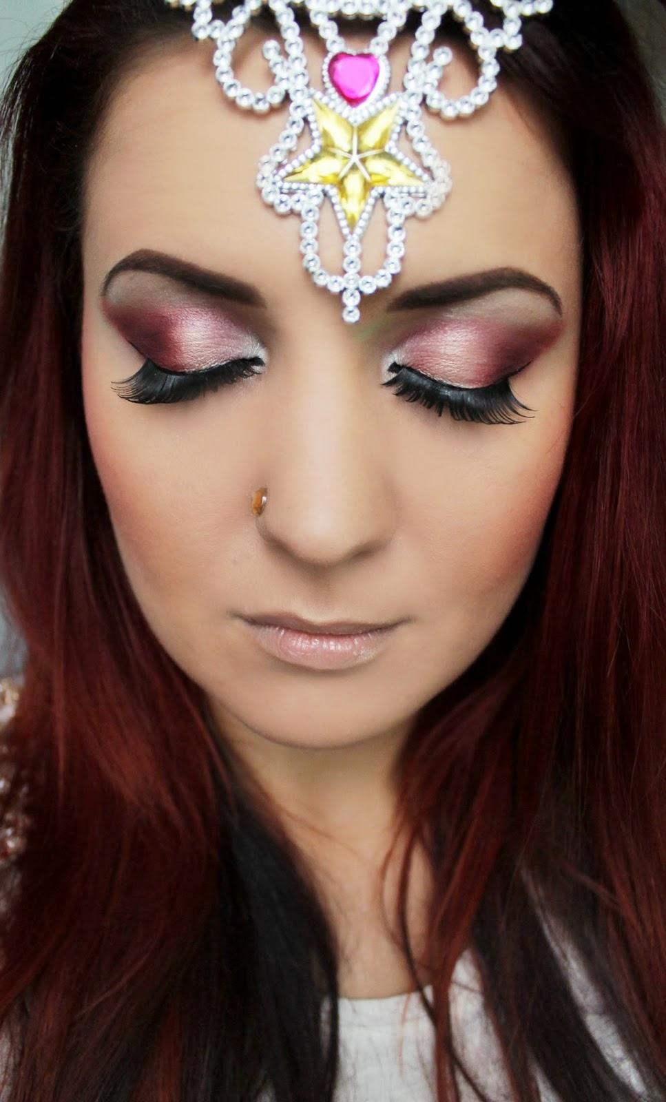 Make Up 4 Everyone: Bollywood