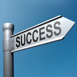 Menjadi Wirausahawan Yang Sukses