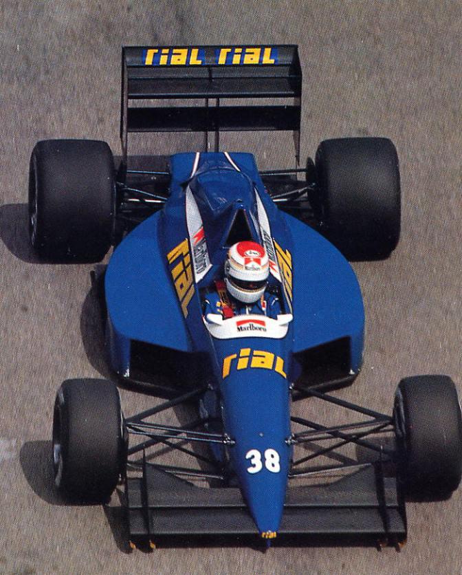 rial+1989.jpg