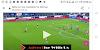 ⚽⚽⚽⚽Serie A Juventus Vs Verona ⚽⚽⚽⚽