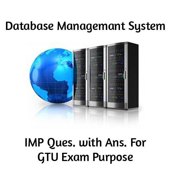 database management systems ramakrishnan pdf 3rd edition