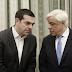 Ρήξη στις σχέσεις Τσίπρα-Παυλόπουλου: Σκέψεις του Προέδρου του ΣΥΡΙΖΑ να μην προτείνει τον ΠτΔ για δεύτερη θητεία