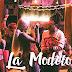 Exclusive Video : Ozuna Ft. Cardi B - La Modelo (New Music Video)