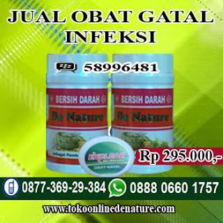 JUAL OBAT GATAL INFEKSI