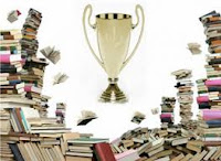 Ebook al 50%: vincitori e finalisti di importanti premi letterari