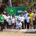 Dia da Árvore: Bosque Acolhedor beneficia moradores de quatro bairros