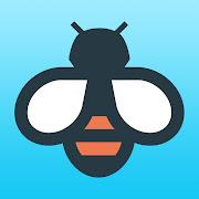 Beelinguapp APK Mod v2.625 (Premium Unlocked)