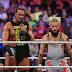 Ex-estrelas da WWE aparecem no ROH/NJPW G1 SuperCard