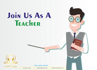 Become an Instructor ads