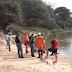 TRAGÉDIA! Três pessoas morrem afogadas no Rio Mearim; pai salvou filho antes de morrer