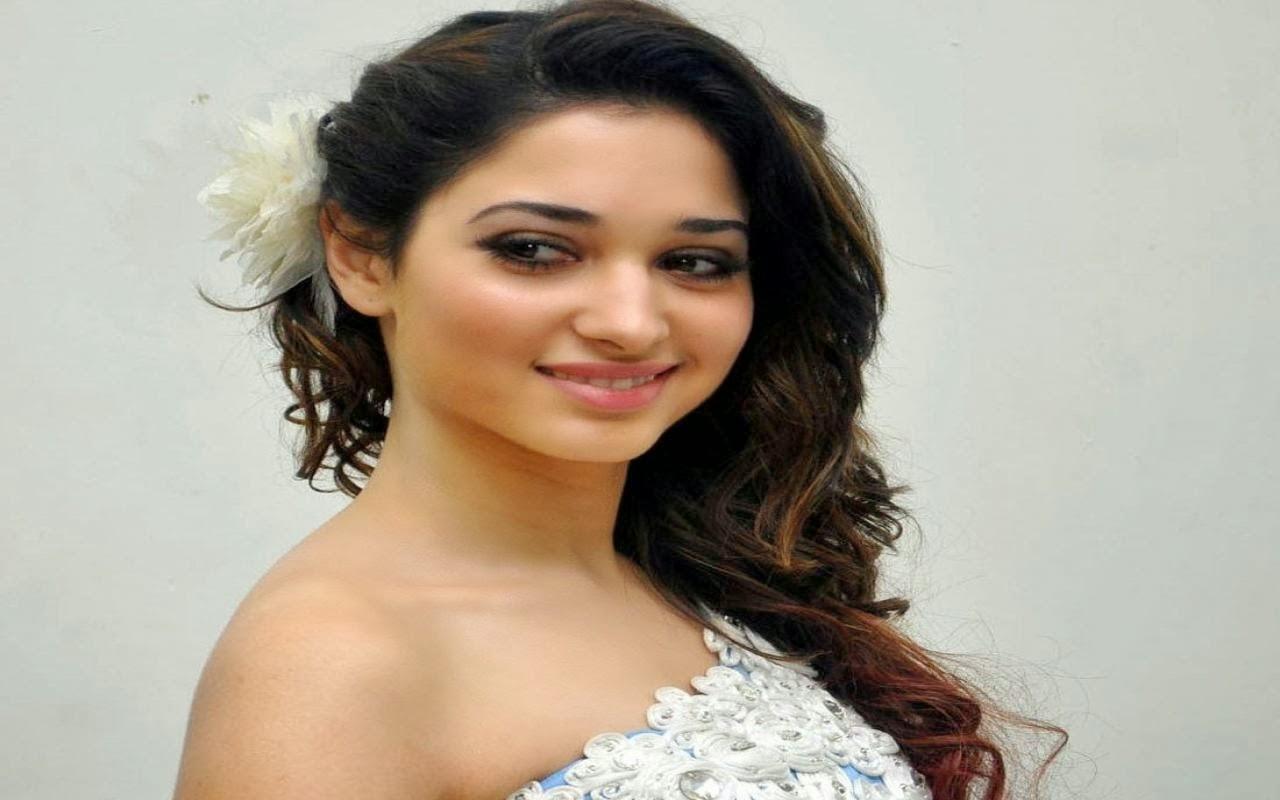 Tamanna Bhatia Hd: Fulltimemasti: Tamanna Bhatia HD Walpapers