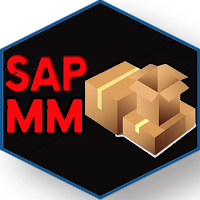 Learn SAP MM