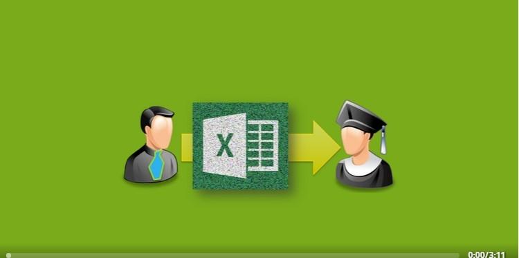 83% off Excel VBA for Beginners