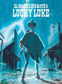 http://www.nuevavalquirias.com/el-hombre-que-mato-a-lucky-luke-comic-comprar.html