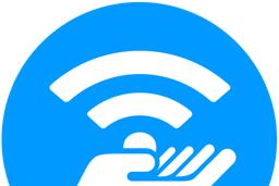 Download Aplikasi Hotspot PC   Google Drive