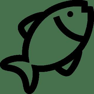tembak ikan abacasino