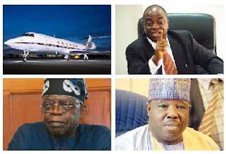 top-10-owners-of-private-jets-in-nigeria