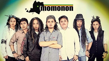 Download Lagu Momonon Mp3 Full Album