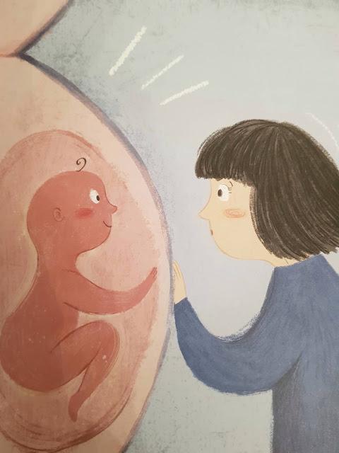 Chi ha rubato la mia mamma? di Maria Lucia Riccioli - Verbavolant Edizioni