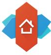 10 Aplikasi Kustomisasi Terbaik untuk Android 12