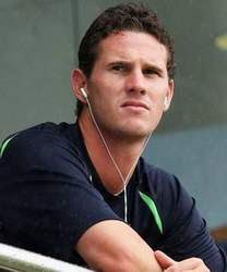 Shaun Tait Wiki Best Australian Bowlers Download Pictures