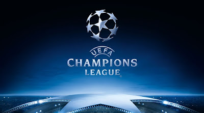 UEFA CHAMPIONS LEAGUE | BETTING TIPS | UK FOOTBALL PLUS