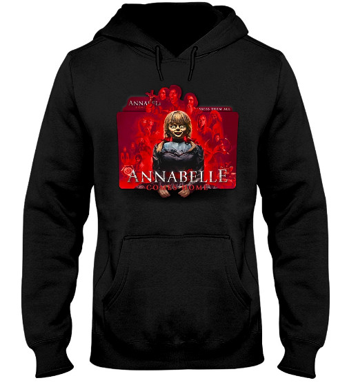 annabelle comes home review,annabelle comes home trailer,annabelle comes home showtimes,annabelle comes home full movie,