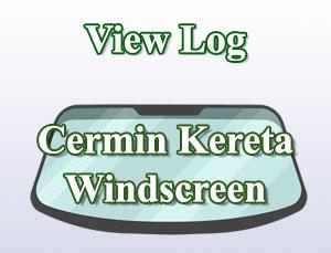 view log