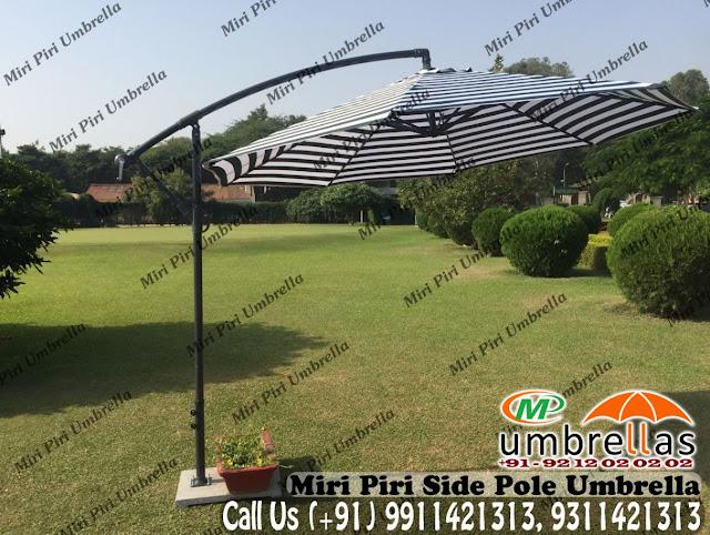 Umbrella Pole Manufacturers Mail: Umbrellas, Parasols Canopy Tents