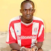 I resorted to robbery to save my sick son- Robbery suspect