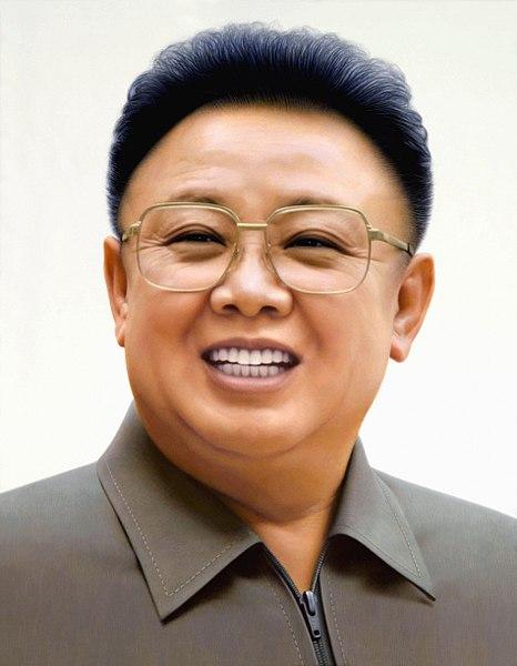 Biography Kim Jong Un Biography   Kim jong un age   Kim jong un biography