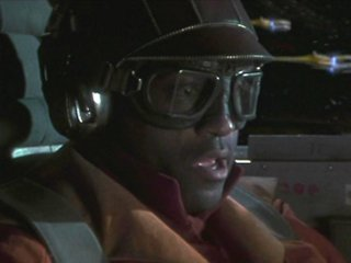 fighter-pilot-bravo