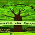Divulgada a programação da Semana da Árvore do IFPE-Belo Jardim