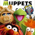 "Fans of Kermit, gang unite for newest ""Muppets"" Screen Adventure"