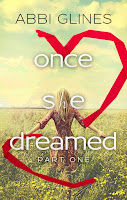 Once She Dreamed 1