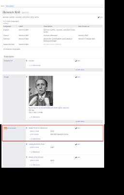 https://www.wikidata.org/wiki/Q42747