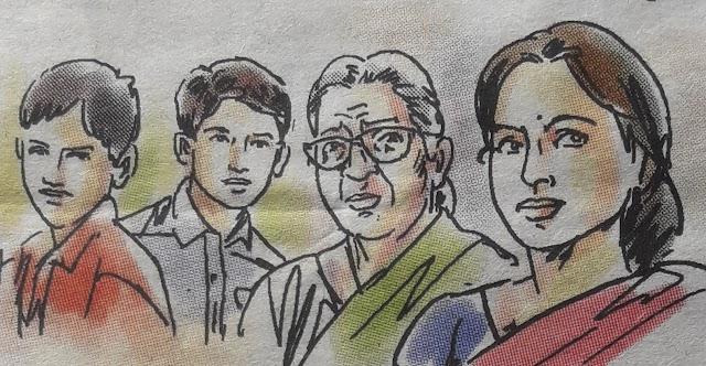Hindi kahani- संस्कार best inspirational Motivational story in Hindi
