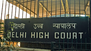 hearing-on-abortion-time-delhi-hogh-court