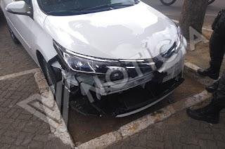 http://vnoticia.com.br/noticia/3856-pm-prende-dois-e-recupera-carro-roubado-em-sequestro-de-empresario-sanfraciscano