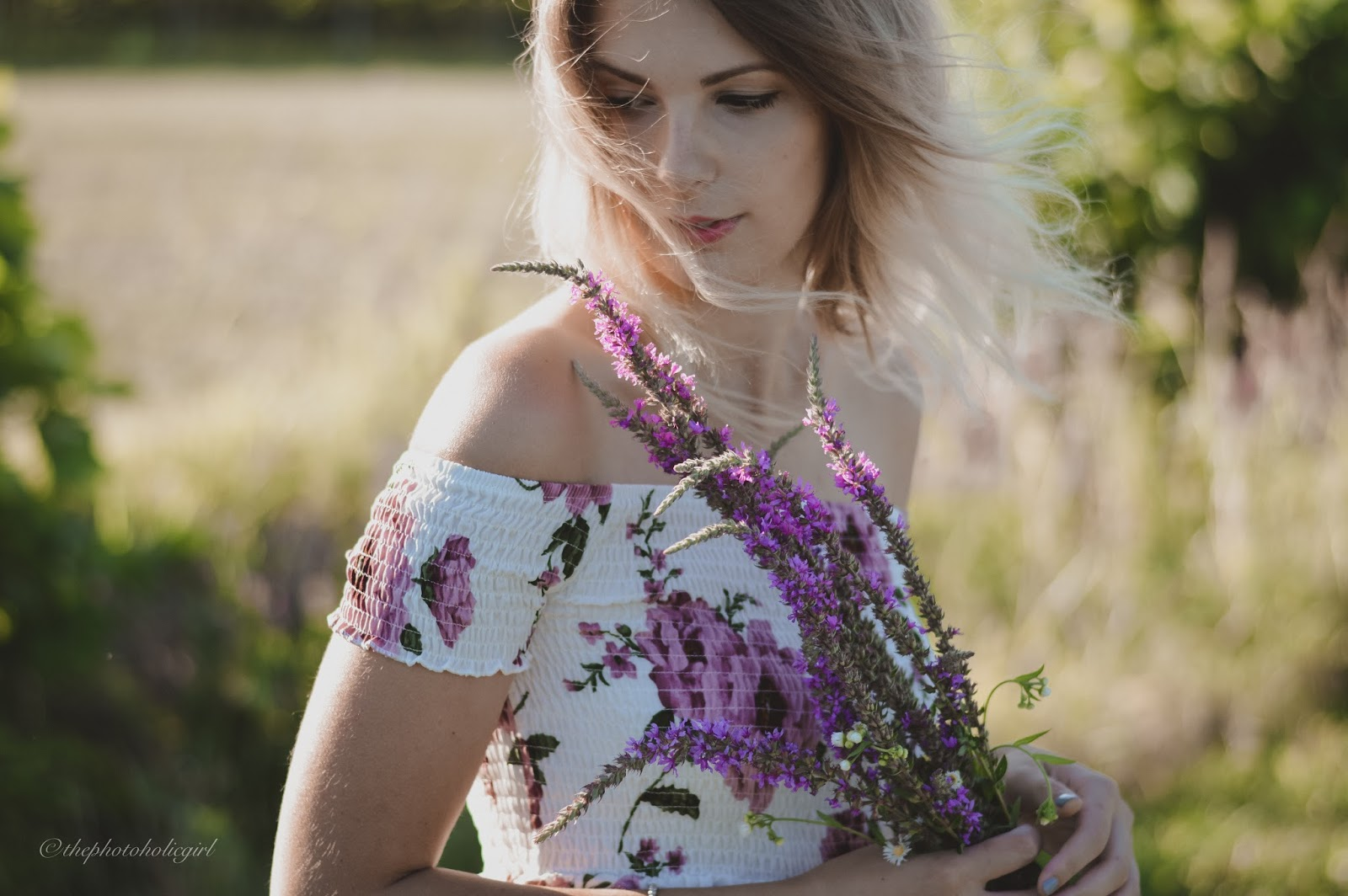 campo spanish girl personals Download our free app to connect with jewish singles and find your beshert   we make it easy to connect with nice jewish boys or girls by logging in with your .