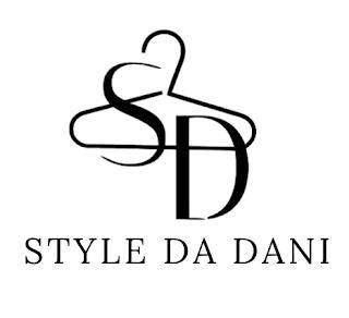 style-da-dani-loja