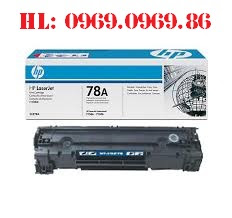 hop-muc-78a-Cartridge-78A