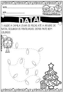 https://www.abceducacaoinfantil.com/2020/11/atividades-pontilhadas-educacao.html