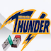 Miracle Thunder Latest Setup 2020 Download Free