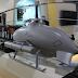 Cina dan Rusia Memiliki Drone Canggih
