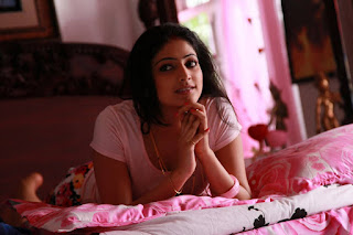 Haripriya Idi Pedda Saithan Movie Stills 4.jpg