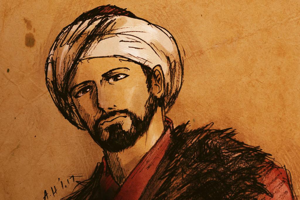Sultan Mehmed II Pendiri Dinasti Utsmani Terbesar Sepanjang Sejarah