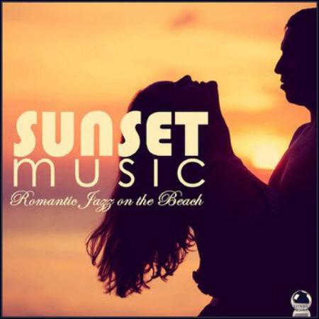 Va Sunset Music Jazz On The Beach 2016