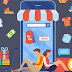 Mobile eCommerce Statistics, Facts and Trends You Should Know - Infographic