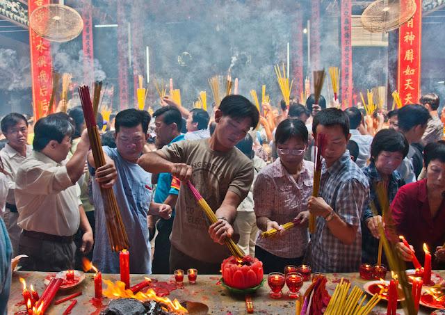 halong hub - tet Vietnam 2